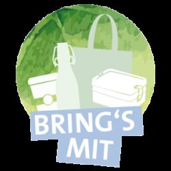 Bring's Mit